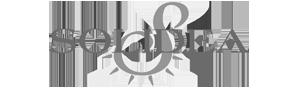 solidea-logo-transparent
