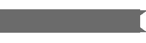 logo_geox